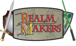 realm-makers-logo-sm