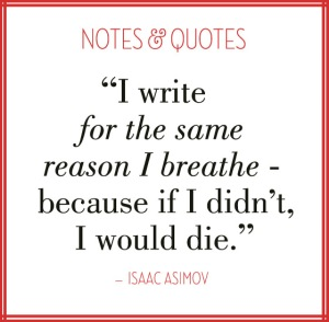 130524-epc-blog-isaac-asimov-write-breathe1