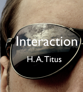 interactioncover
