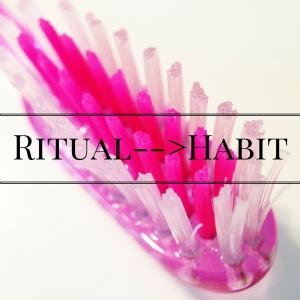 Ritual--_Habit
