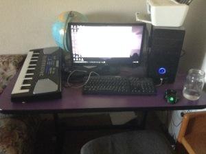 kessie-writing-desk