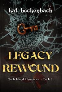 legacy-rewound-fullsize front