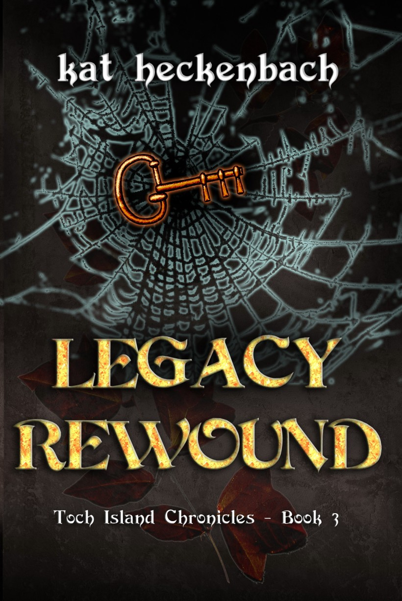 legacy-rewound-fullsize front