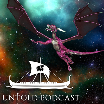 untoldpodcast78.png